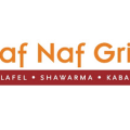 NOW OPEN: Naf Naf Grill